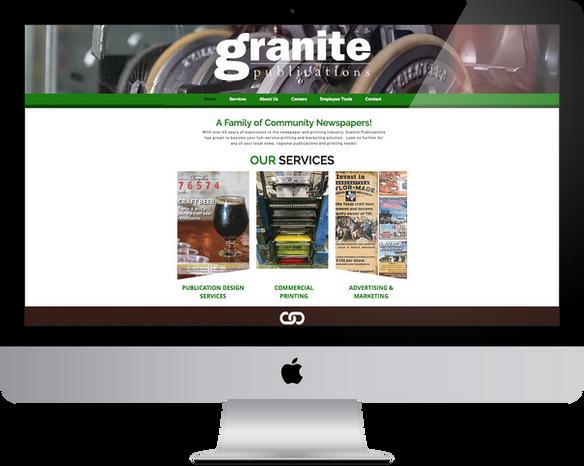 Granite Desktop SM.png