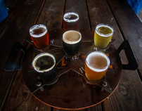 20180127_Beer Tour_MH_0489.jpg