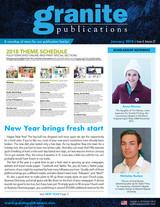 2018 Granite Publications Quarterly Q1.j