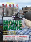 2019 Taylor 76574 Magazine - Spring.jpg