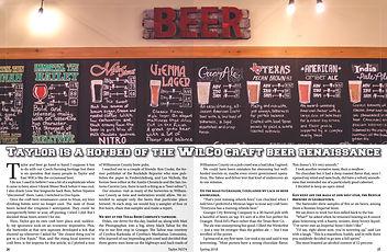 Beer Spread2.jpg