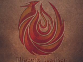 Phoenix Leather.jpg