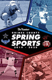2020 Navasota Spring Sports Guide.jpg