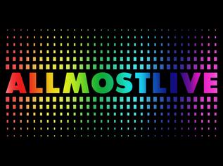 Allmost Live - V3.png