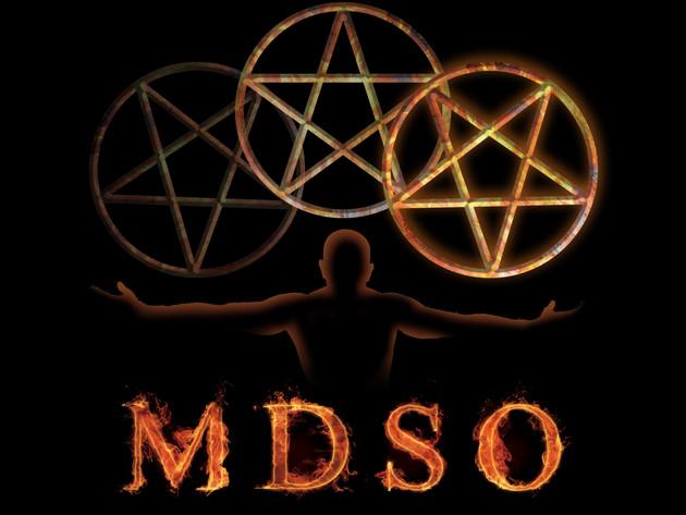 MDSO.jpg