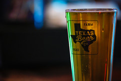 20180126_Beer Tour_MH_0169.jpg
