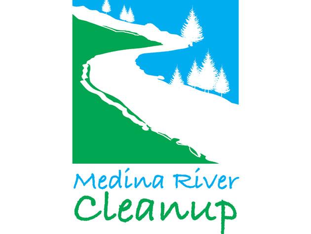 Medina River Cleanup.jpg