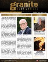 2019 Granite Publications Quarterly Q1.j