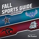 2018 Navasota Fall Sports Tab Cover.jpg