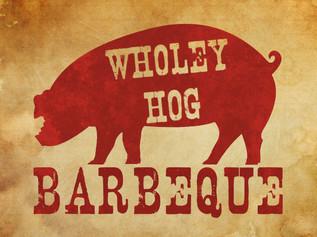 Wholey Hog BBQ.jpg