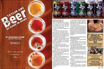 Beer Spread1.jpg
