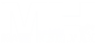 Primary Logo - 2.png