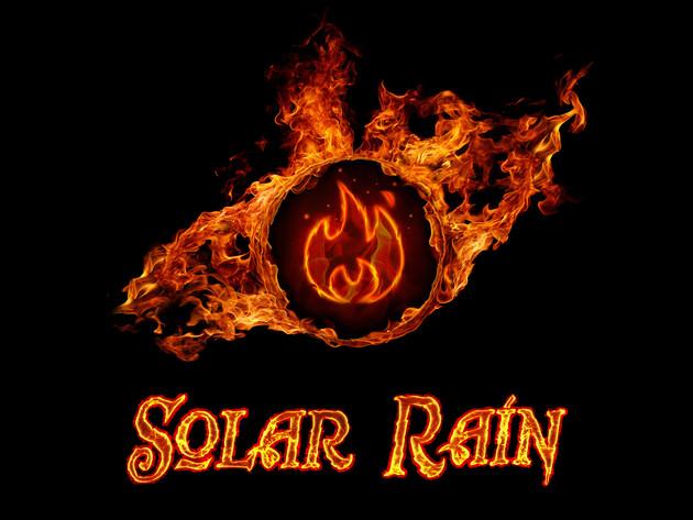 Solar Rain Logo.jpg