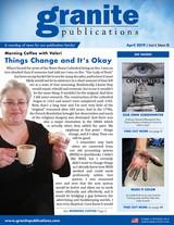 2019 Granite Publications Quarterly Q2.j
