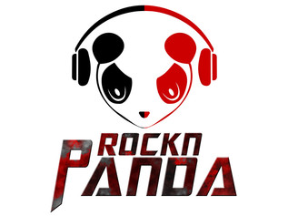 Rockn Panda.jpg