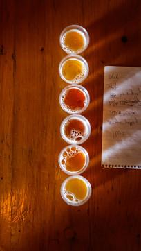 20180127_Beer Tour_MH_0333.jpg