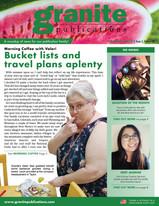 2019 Granite Publications Quarterly Q3.j