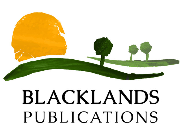 Blackland Publications.jpg