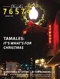 2017 Taylor 76574 Magazine - Winter.jpg