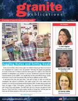 2018 Granite Publications Quarterly Q3.j