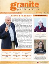 2017 Granite Publications Quarterly Q4.j