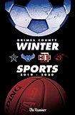 2019 Navasota Winter Sports Guide.jpg