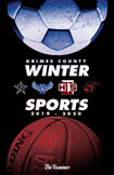 2019 Navasota Winter Sports Guide.jpg