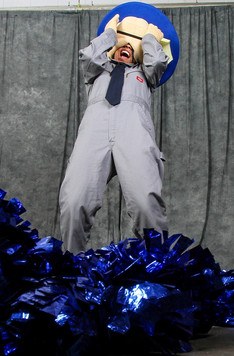 Cheerleader%20Studio_MH%2008.23_edited.j