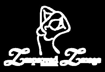 Improved image logo white.png