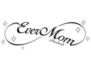 EverMom Products.jpg