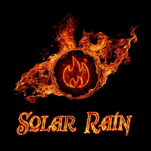Solar Rain.jpg