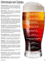 Beer Page.jpg