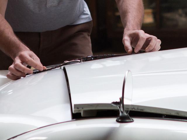 Oldtimer haben im Allgemeinen sehr geringe Laufleistungen: Jährlich werden nur etwa 1500 km pro Fahrzeug zurückgelegt. Das entspricht weniger als 0,1% der Laufleistung des gesamten Farzeugbetsandes.