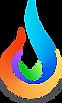 VVET Logo.png