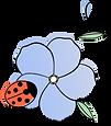 Logo Klein zonder tekst Witte Achtergron