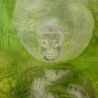 Buddha Verde.jpg