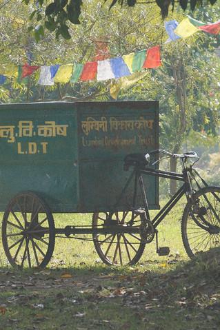 Bike Cart Grain Portrait.jpg