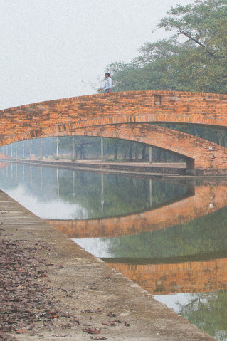 Bridges Grain.jpg
