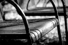 Vincent's Chair.jpg