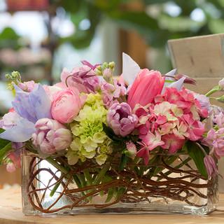 floral arrangement rectangle.jpg