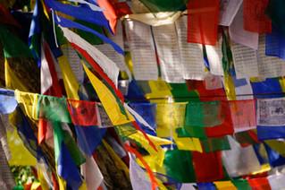 Prayer Flags.jpg
