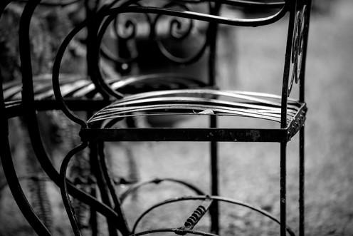 Paul's Chair.jpg