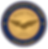 Active 2017-HIRE-Vets-Medallion-Demo-GOL