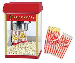 pcorn.jpg