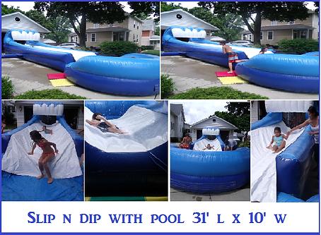 slip_n_dip.png