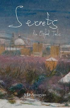 Secrets cover (2).jpg