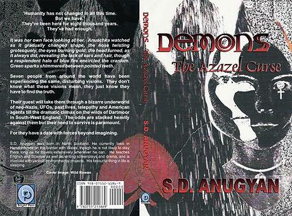 Demons Full Cover.jpg