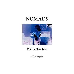 Nomads cover.jpg