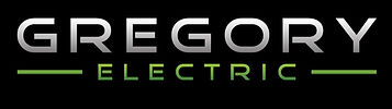 Gregory Electric-01_edited_edited.jpg