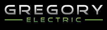 Gregory Electric-01_edited_edited.jpg